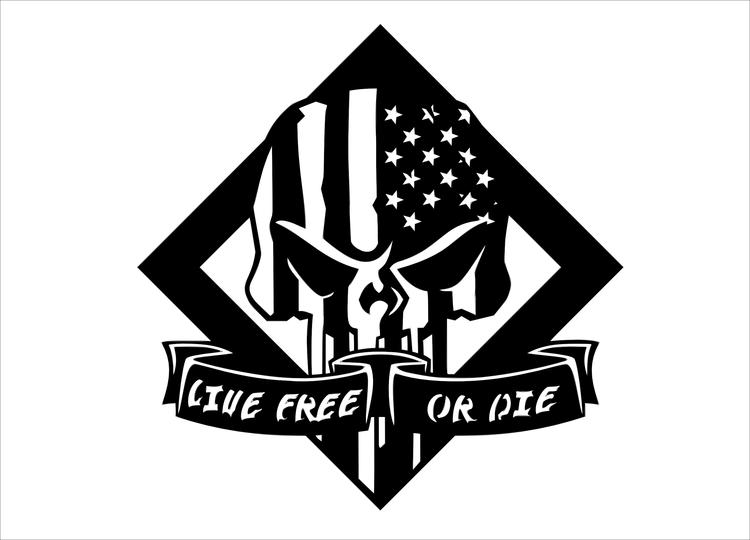 America Live Free