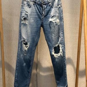Dondup jeans stl 32