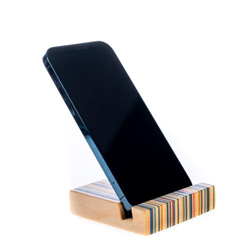 Mobiletelefon hållare, Mobäng