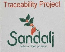 Ethiopia Natural Women Coffee Project Shankwene, Sidamo Bensa Traceability,  1kg