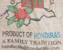 Kaffe säck Prima