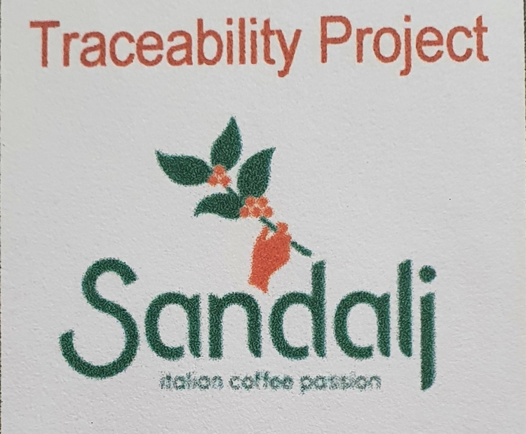 Indonesia Bali Paradise, Excellence, Traceability, 1kg