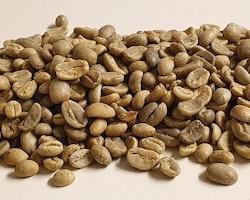Cappuccino Blend, 1kg