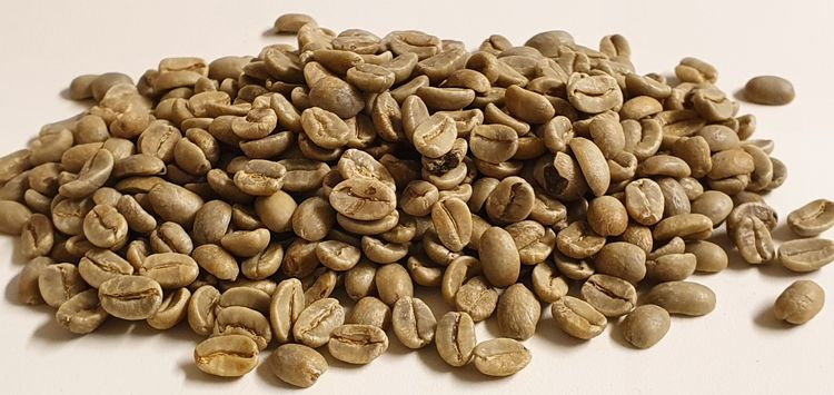 Dominican Rep- Washed Barahona AA, 1kg