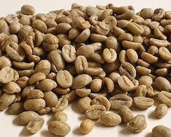 Ethiopia Washed Sidamo Top Gr.2 - Bensa, Traceability,  1kg