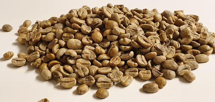 Guatemala Natural Coban- Finca Los Robles, Traceability, 1kg