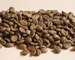 Mexico Altura Superior Chipas Adelita, 1kg