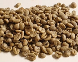Rwanda Fully Washed Bourbon Gahara, Traceability, 1kg