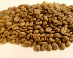 Colombia Washed Women Coffee Project - Antioquia, Traceability, 1kg