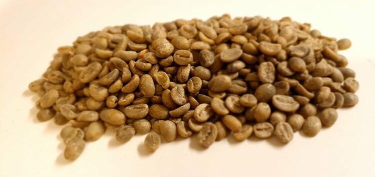 Colombia Washed Women Coffee Project - San Alberto, Traceabiltiy, 1kg