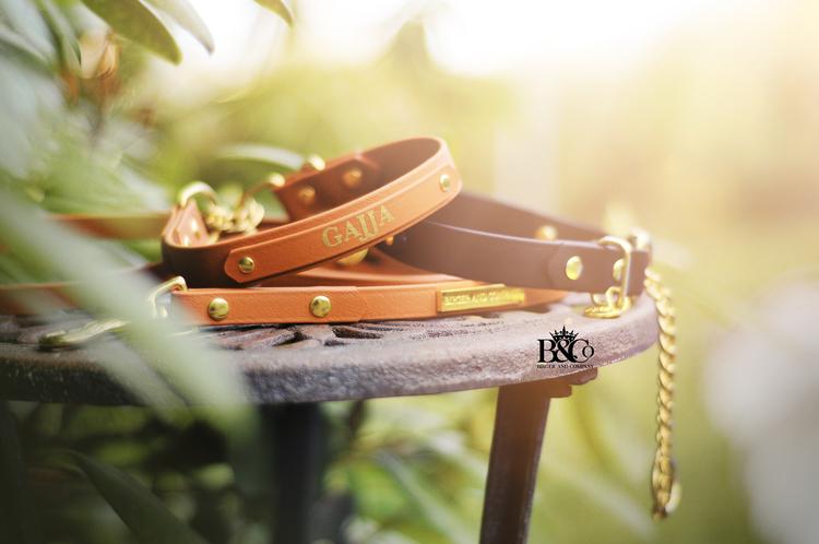 Classic - Martingale chain 2cm