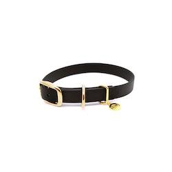 Classic Black Collar M