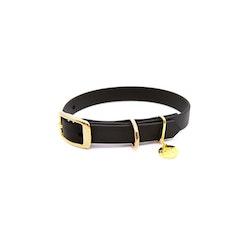 Classic black Collar S