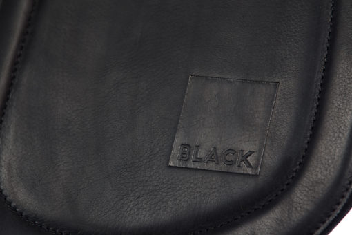 Eques Black