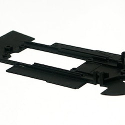 Slot.it - Porsche 962 chassis (For SICA03 cars)