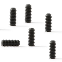 NSR - SET SCREW M2 X 2 FOR NSR STOPPER (4860) - (10x)