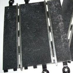 SCX Classic - Half Straight 175mm / Halv raka x1