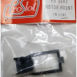 Proslot - Motor Mount Inline  (NOS - New Old Stock)