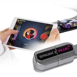 Scalextric - Spark Plug Wireless Dongle