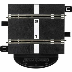 Scalextric - Standard Powerbase