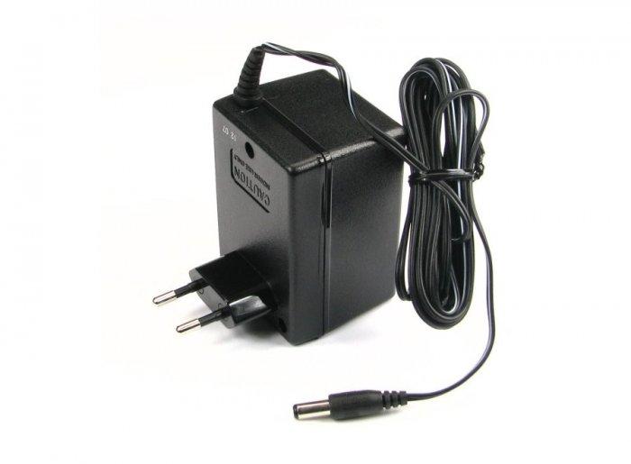 Scalextric - Transformator (C991 / P9201)