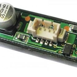 Scalextric - Easyfit Digital Plug F1 (x1)