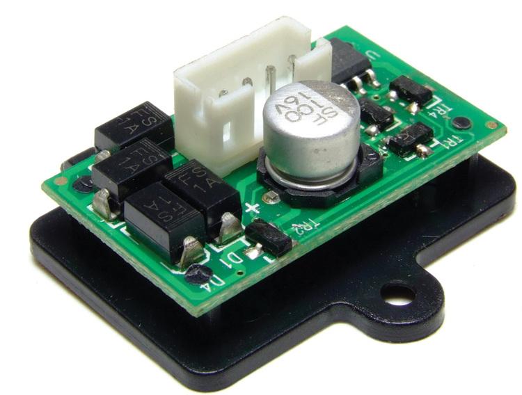 Scalextric - Easyfit digital plug (x1)