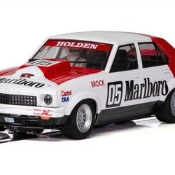 Scalextric - Holden A9X Torana - Sandown 1978