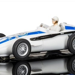 Scalextric - 60th Anniversary Collection - 1950s, Maserati 250F Limited Edition