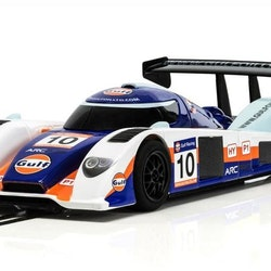 Scalextric - Team LMP Gulf