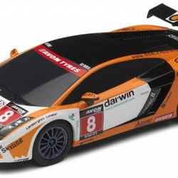Scalextric - Lamborghini Gallardo GT
