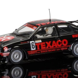 Scalextric - Ford Sierra RS500 - BTCC, 1988 Brands Hatch