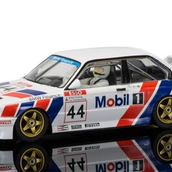Scalextric - BMW E30 M3