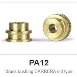 "Slot.it - Bushing Bronze - for 2,38 (3/32"") axle (x2)"