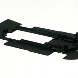 Slot.it - Audi R8C Step3 chassis for SICA01 cars