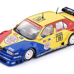 Slot.it - ALFA ROMEO 155 V6Ti DTM 1994 - Zolder / #18