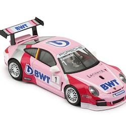 NSR - PORSCHE 997 SUPER CUP BWT AMMERMÜLLER #1 - AW King Evo3 21.400 rpm