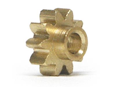 NSR - PINIONS 10t Sidewinder - Extralight - dia. 6.75mm (x2)