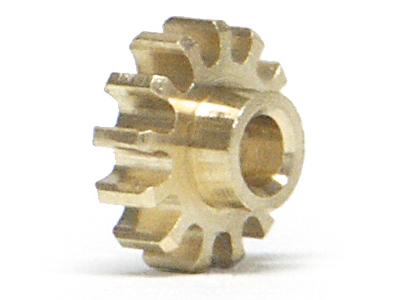 NSR - PINIONS 13t Sidewinder - Extralight - dia. 6.75mm (x2)