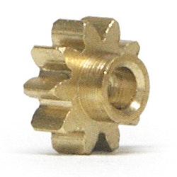 NSR - PINIONS 11t Sidewinder - Extralight - dia. 6.45mm (x2)