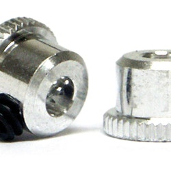 NSR - 3/32 AXLE STOPPER (2x)