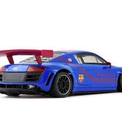 NSR - Audi R8 LMS Barçelona F.C - AW - King Evo3 21.400 rpm