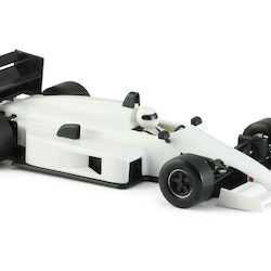 NSR - Formula 86/89 - Body White Kit - IL King EVO3 21k