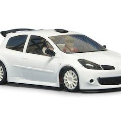 NSR - Renault Clio - Body White Kit - AW King EVO3 21k