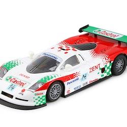 NSR -  MOSLER MT900R EVO3 Team Castrol Racing #14 - SW Shark 25K