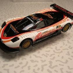 "NSR -  Mosler MT900R  Foroslot ""Limited Edition"" (500 pcs worldwide) - SW Shark 25k"