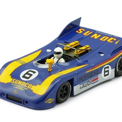 NSR - Porsche 908/3 - Sunoco - #6 - SW Shark EVO 21,5 21.900 rpm