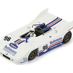 NSR - Porsche 908/3 Rothmans LIMITED EDITION #96
