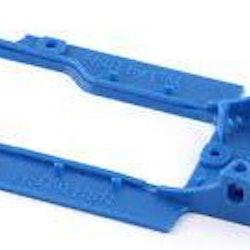 NSR - PORSCHE 917K SOFT BLUE CHASSIS