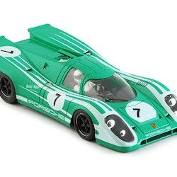 NSR - Porsche 917k #7 - Revival Limited Edition (Verva Street Racing 2011)